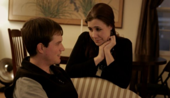 Finding Love With Autism Focus of New Documentary