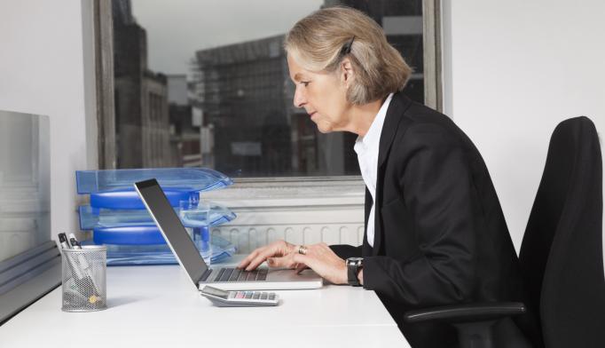 Challenging Jobs May Help Some Dementia Patients Live Longer