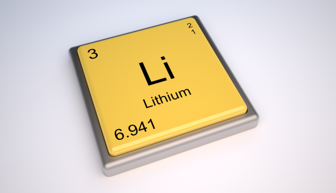 Hormone Could Treat Lithium Resistance in Bipolar Patients