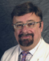 George T.  Grossberg, MD