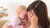 Brexanolone Trials Show Positive Results in Reducing Symptoms of Postpartum Depression
