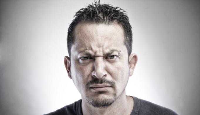 Mood Instability Seen in Range of Mental Disorders