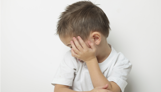 Rare Speech Disorder May Affect Two-Thirds of Kids With Autism