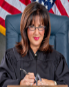 Judge Ginger Lerner-Wren