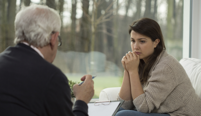 'Patient' Vs. 'Client': How Semantics Influences the Practice of Psychiatry