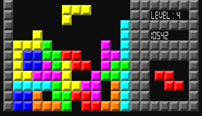 Video Game Tetris Reduces Intrusive Memories in PTSD