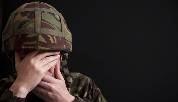 Cognitive Therapy Benefits Only Some Patients with PTSD