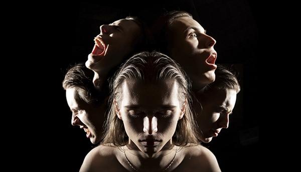 Pros: Schizophrenia