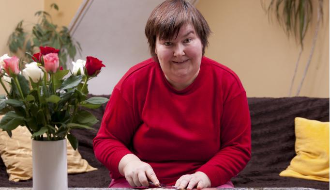 Antipsychotics Prescribed To Patients With Intellectual Disabilities