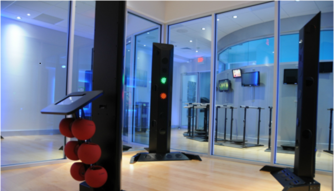 Exergaming Improves Executive Function, Motor Skills in Autism Kids