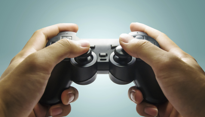 Action Video Games May Improve Cognitive Function