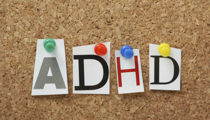 Stimulant Meds OK for ADHD Kids With Heart Problems