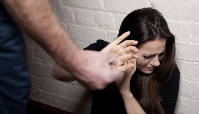 Domestic Violence: The Psychiatrist's Role in Detection and Intervention
