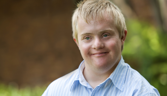 Dementia Risk Increased in Those With Down Syndrome