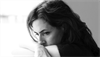 Guidelines for Managing Perimenopausal Depression Now Available