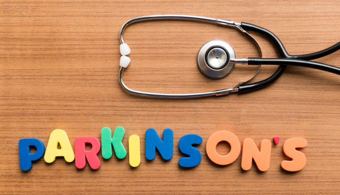 New Criteria Developed to Better Diagnose, Treat Parkinson's