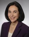 Renee Binder, MD