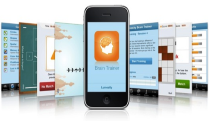 Maker of Brain Games Lumosity Settles FTC Charges