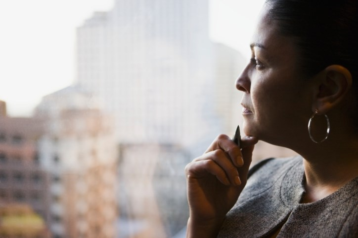 Researchers believe that determining the time perspectives of patients during therapy can help in addiction recovery.