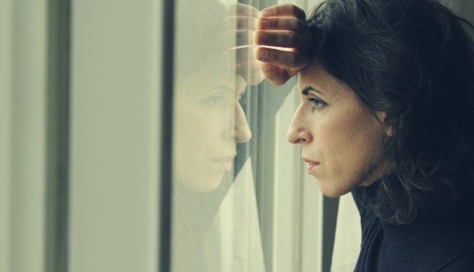 Nearly 1 in 5 cancer survivors were taking medication for depression or anxiety years later.