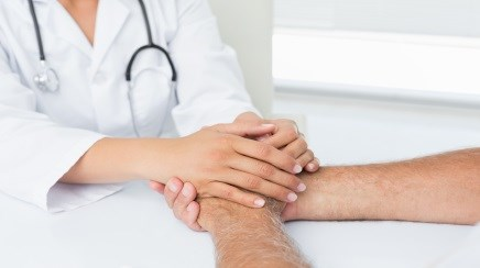 Is Compassion Missing From the Medical Curriculum?