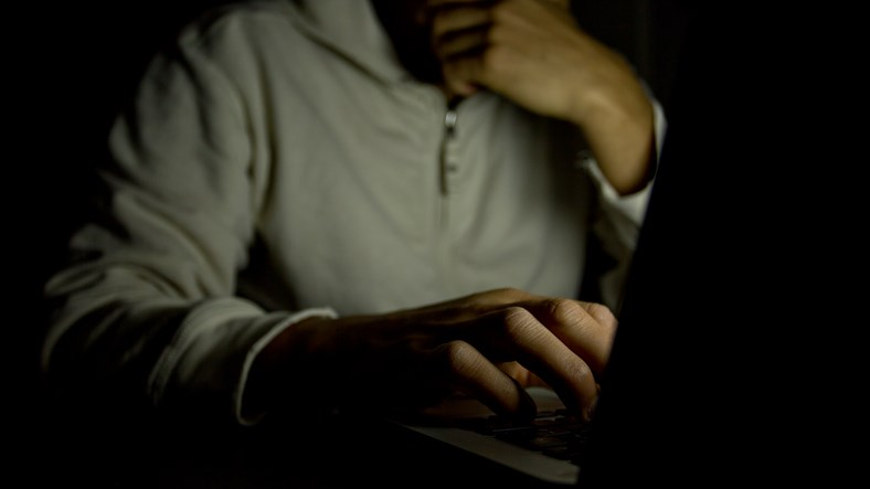 Internet Addiction May Signal Other Mental Health Issues
