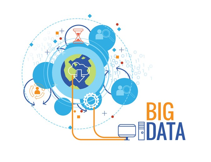 Big Data, Big Psychiatry — Big Potential?