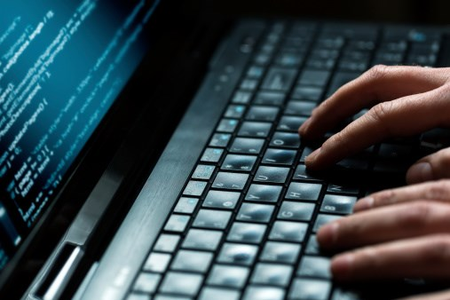 Steps to Protect Your Computer From Hackers