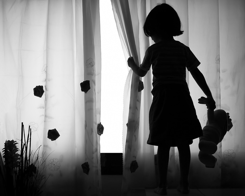 Childhood Abuse, Neglect Linked With Nonsuicidal Self-Injury