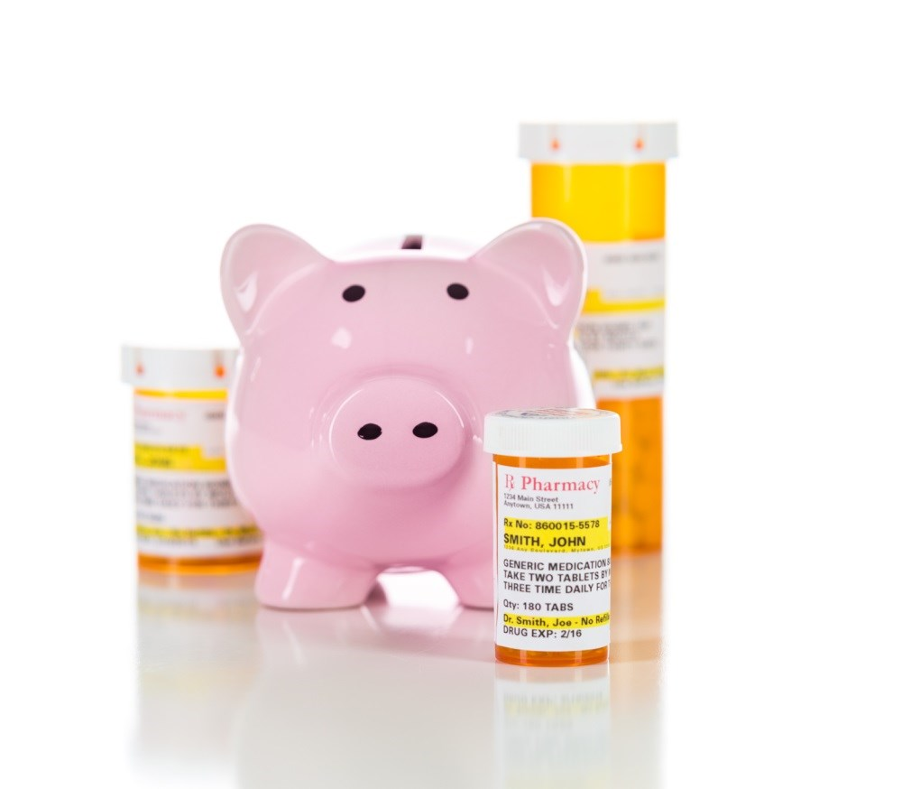 Ethical concerns apply to the notion of offering money to patients with psychotic disorders to take medication.