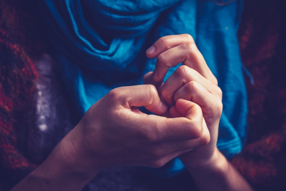 No Association Between Comorbid Anxiety Disorders, Suicide Attempts