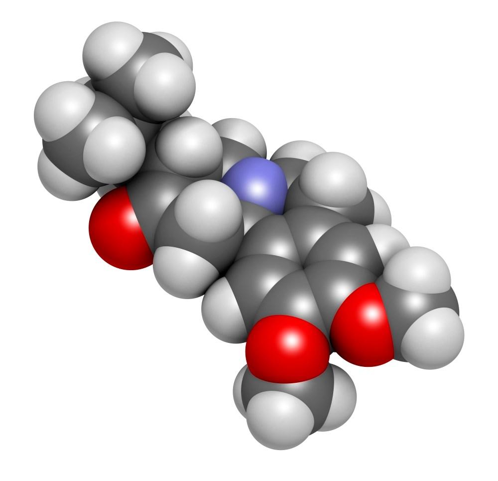 Valbenazine Effective for Tardive Dyskinesia in Schizophrenia
