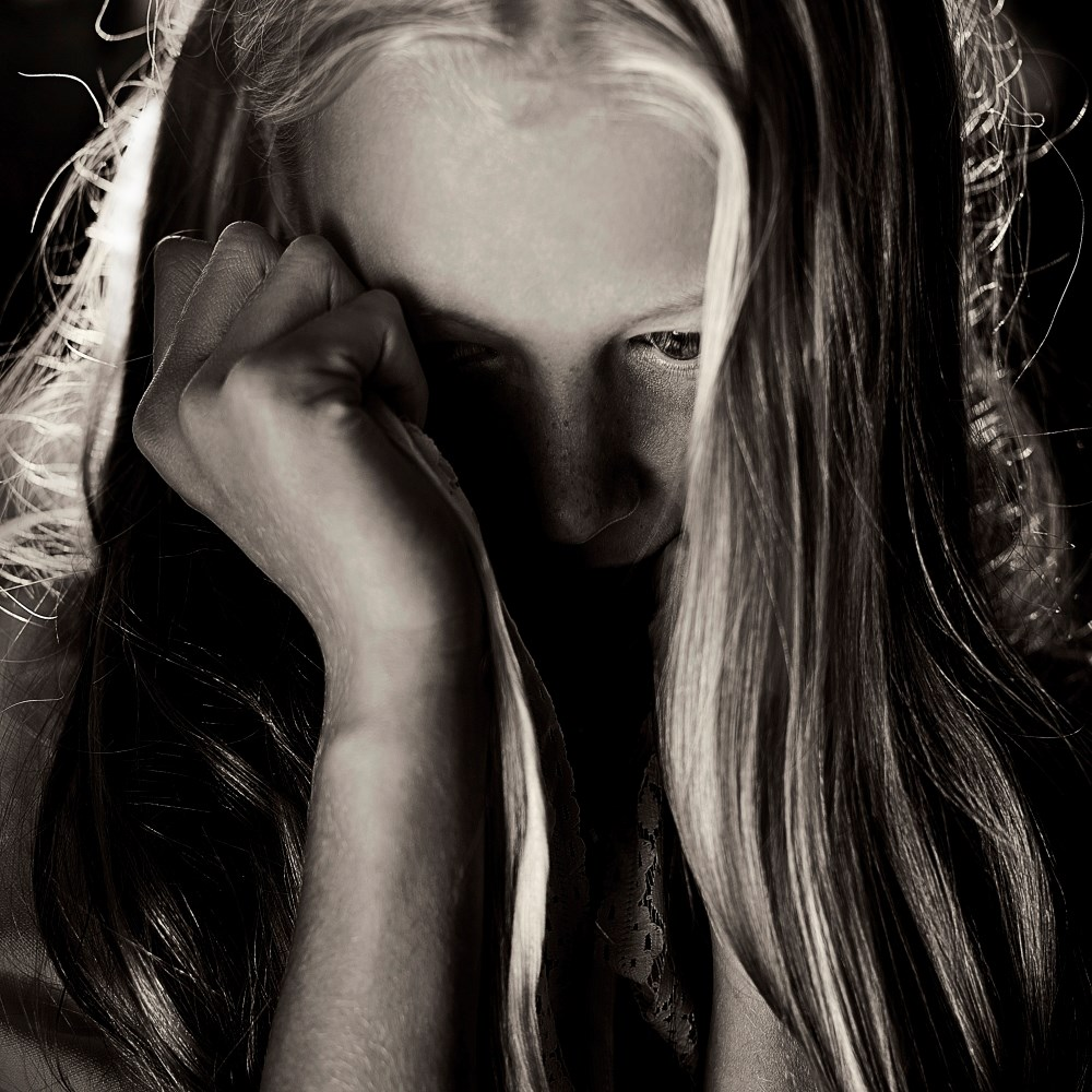 Early loss and sexual abuse in childhood were found to lead to personality disorder diagnoses.