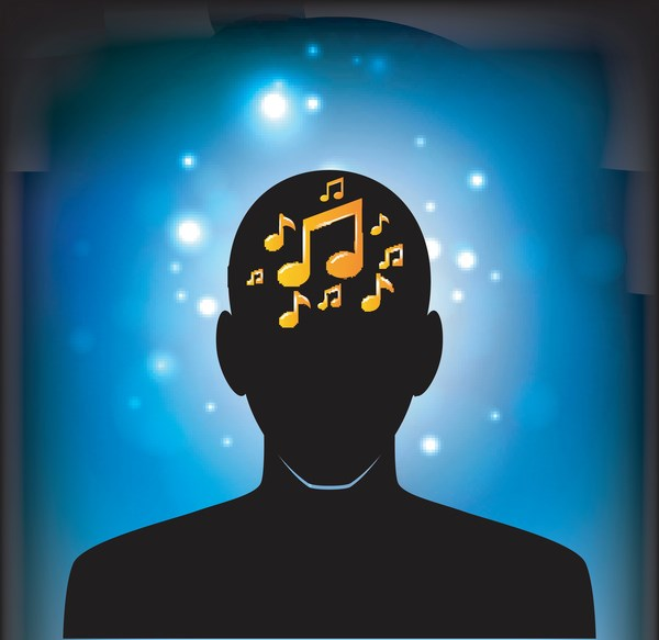 Improvisational Music Therapy Not Beneficial in Children With Autism