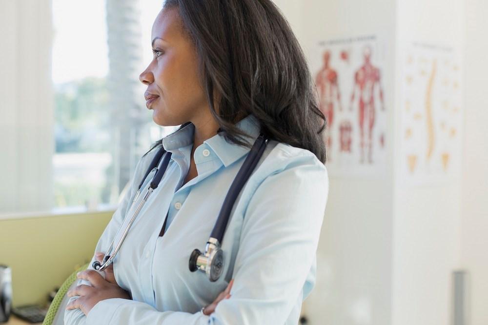 "Examining ""Unknown Knowns"" in Medicine"