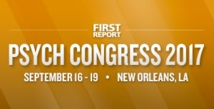 Psych Congress: Preview of the 30th Annual Meeting