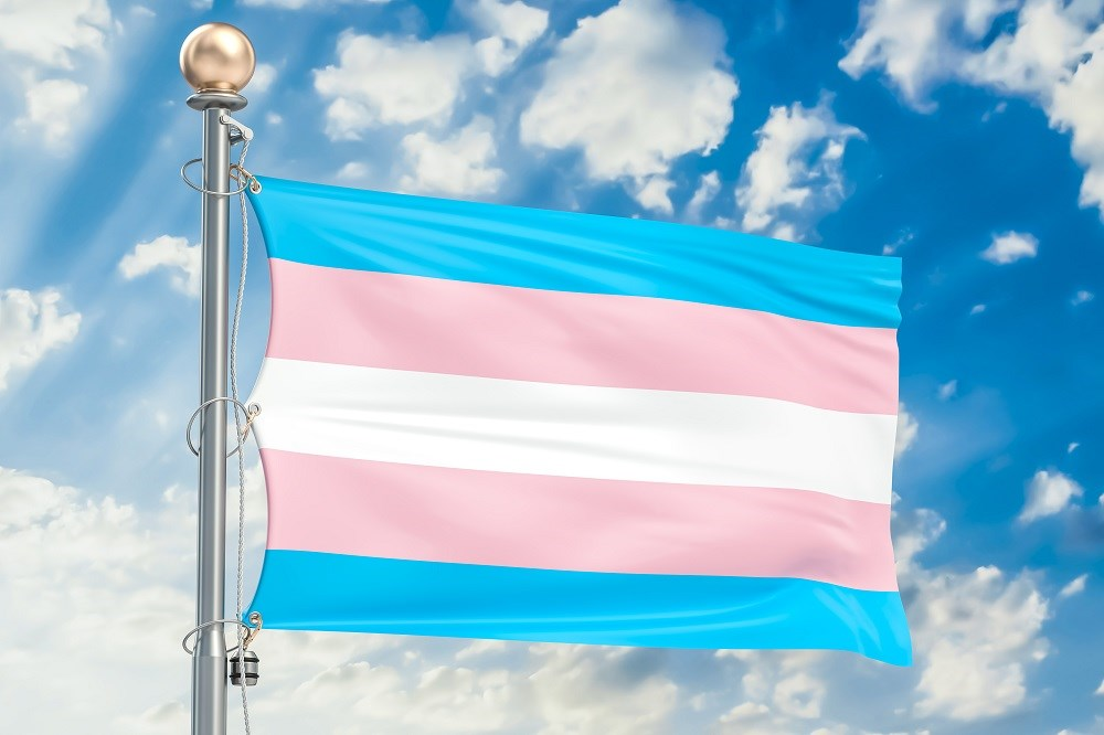 How Many Americans Would Support a Teenager's Gender Transition?