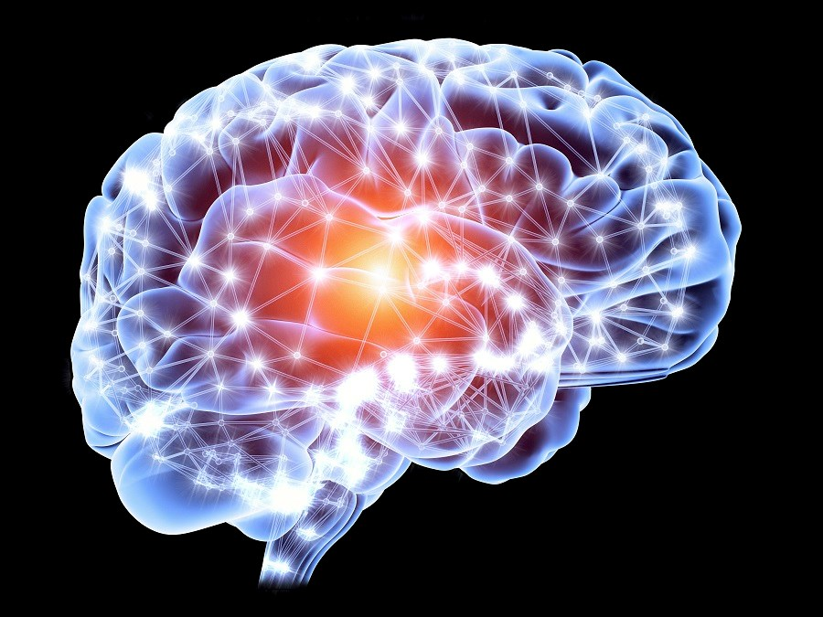 Neurocognitive Function Improved After 1 Year in Non-Relapsing Bipolar I Disorder