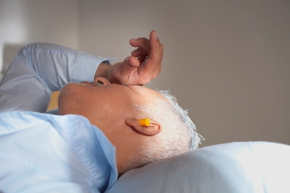 Pathophysiological Links Found Between Parkinson Disease and Sleep