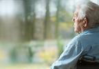 Acute Kidney Injury Increases Dementia Risk