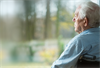 Acute Kidney Injury Increases Dementia Risk