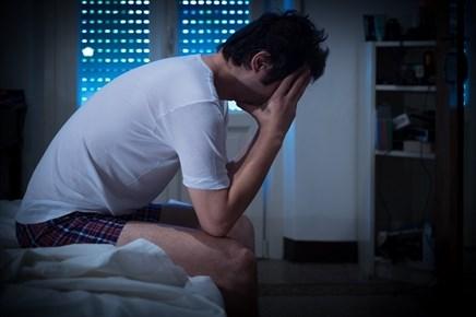 Understanding the Links Between Schizophrenia and Sleep Disorders