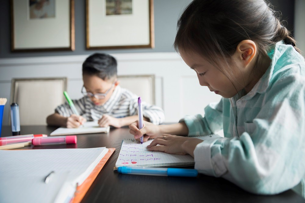 Obsessive Compulsive Disorder Associated With Decreased Educational Attainment