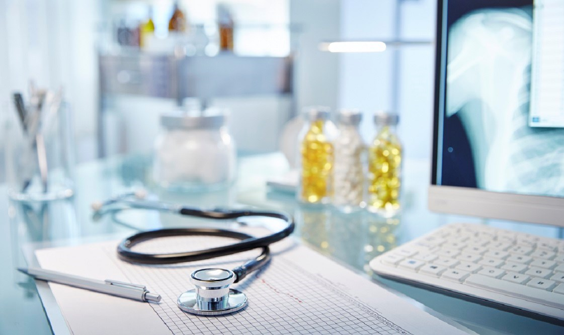 Statistical vs Clinical Significance: Evaluating Bias in Research