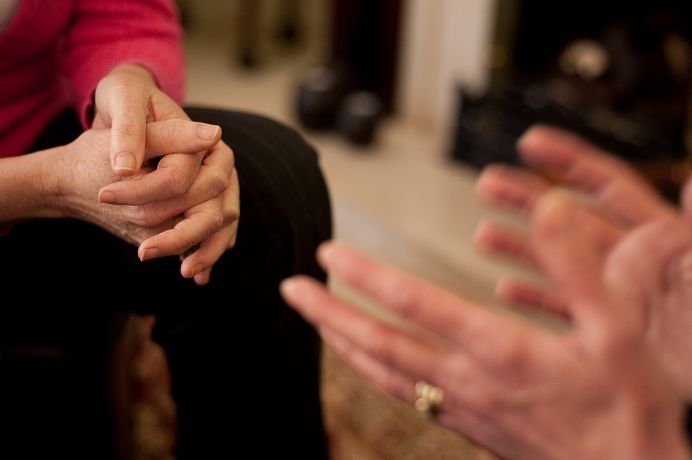 In Cancer, PTSD May Increase Symptom Burden