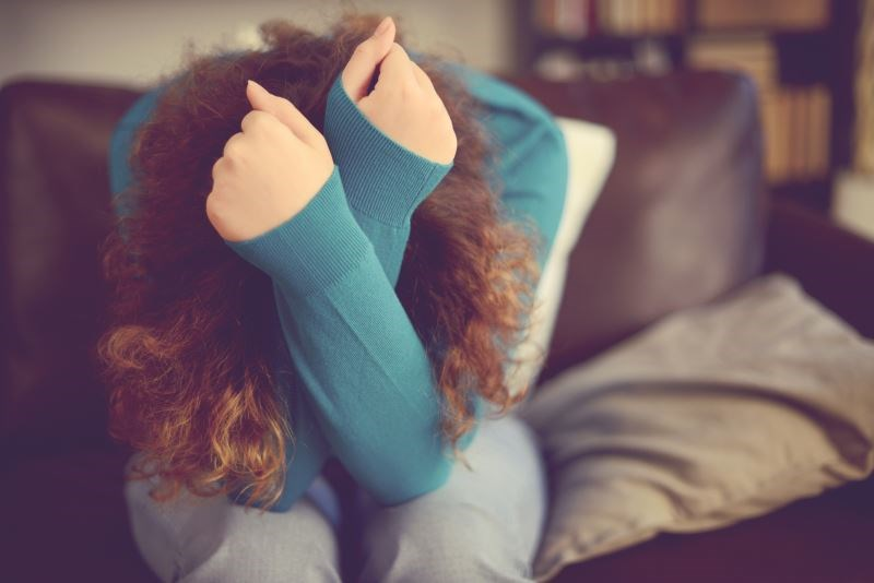 Examining Efficacy of Long-Term CBT in Youth With Anxiety Disorders