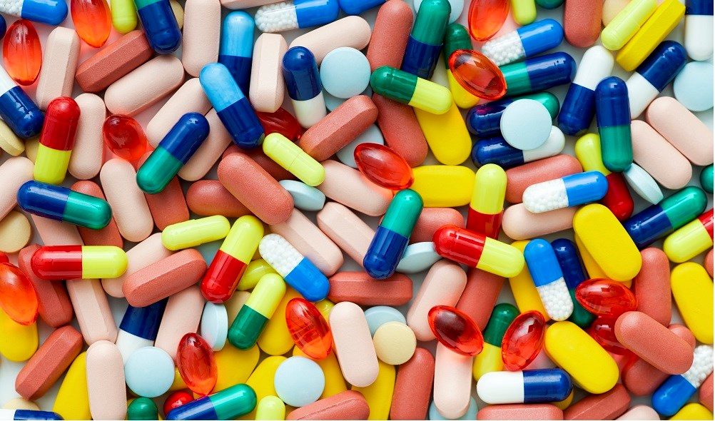Name-Brand Medications Driving Spike in US Drug Spending