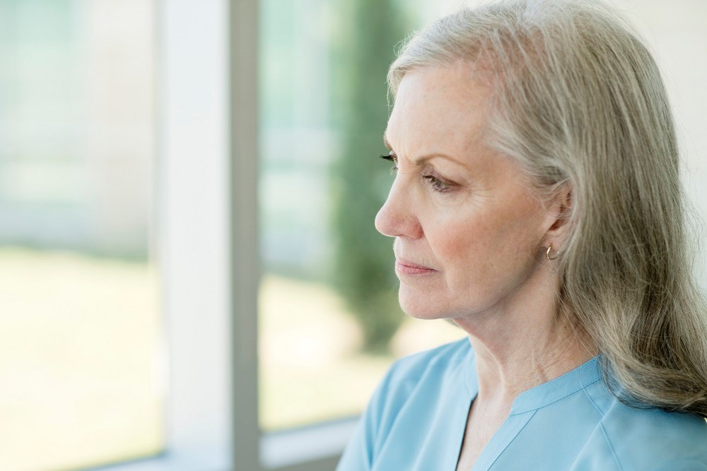 Postmenopausal Women With Normal BMI May Still Be at Increased Risk for Breast Cancer