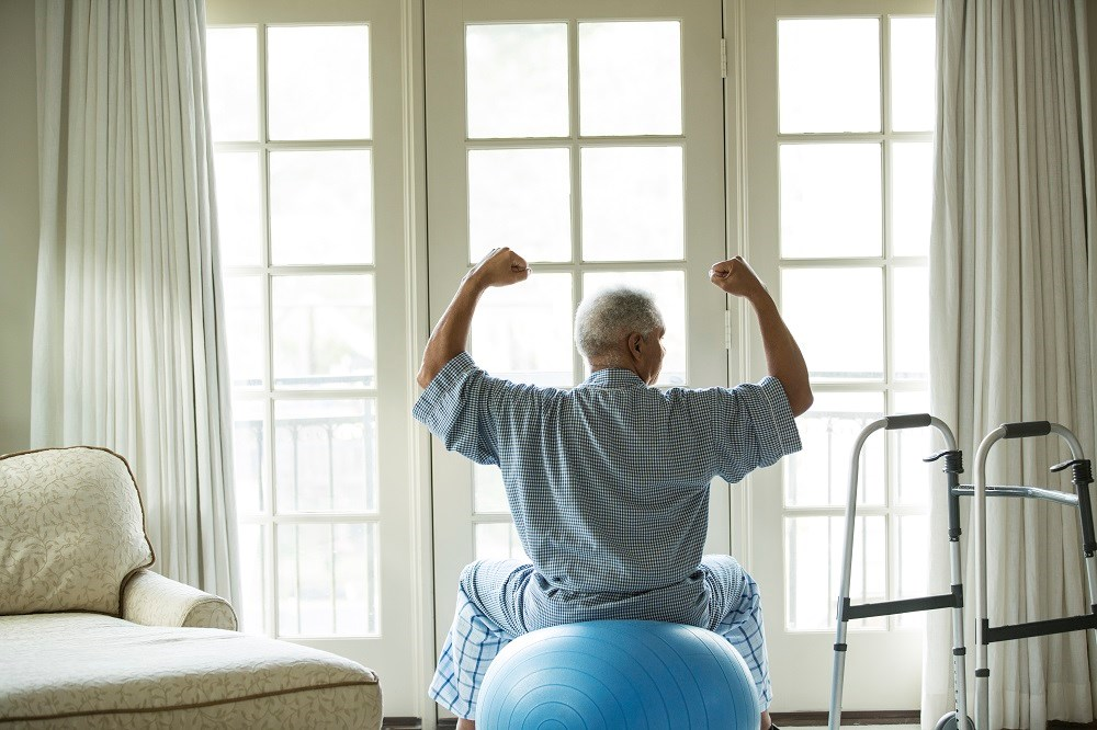 Combo Physical, Mental Activity Prevents Cognitive Decline