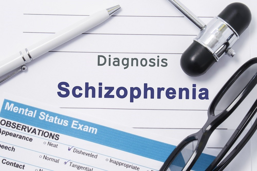 Patients with schizophrenia who lack insight into their condition may avoid treatment whereas patients with good insight may be at higher risk for suicide.
